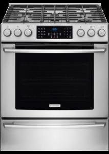Appliance Repair North Brisbane - All appliances fixed fast